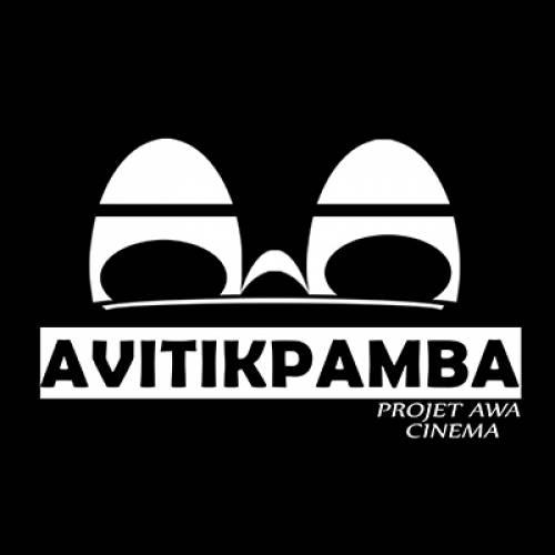 Film Avitikpamba : ce que tout le monde doit savoir !