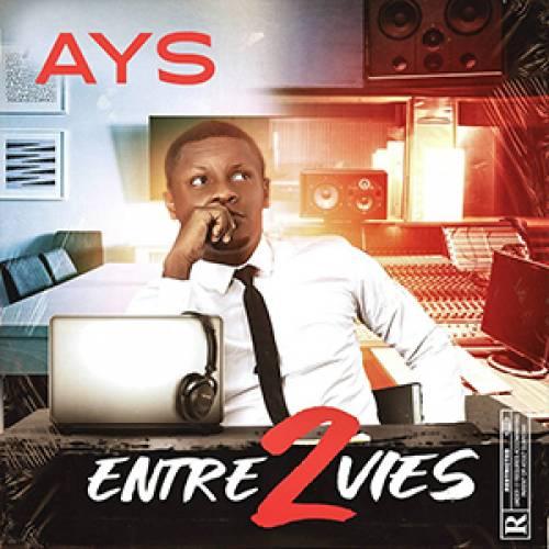 Par ce clip très sombre, AYS annonce son prochain album